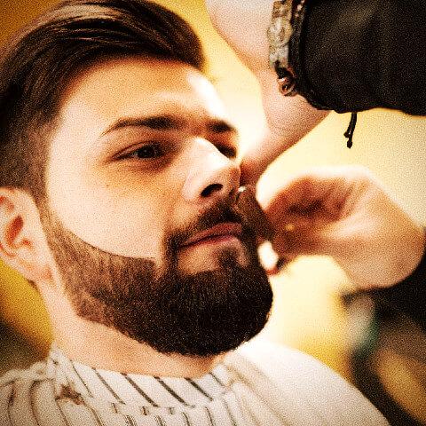 Barbierit